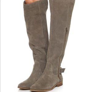 Splendid Polley High Boots